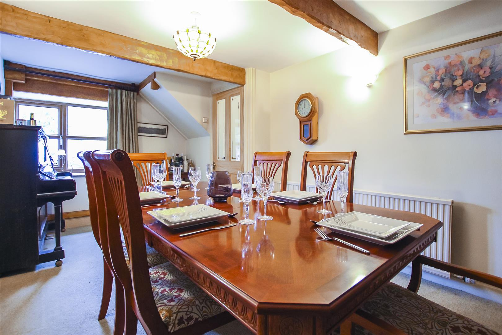 4 Bedroom Farmhouse For Sale - Image 33